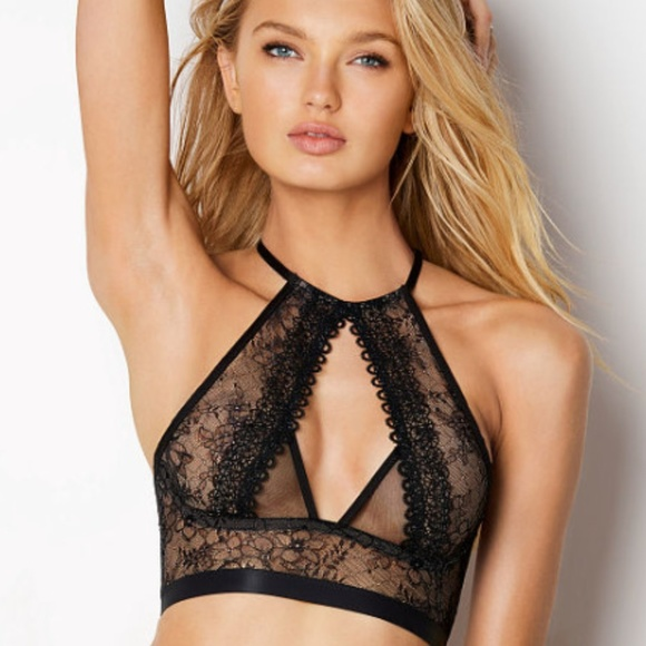 99eb3d31413e8 2  25 ❤ Victoria s Secret Very Sexy Lace Bralette